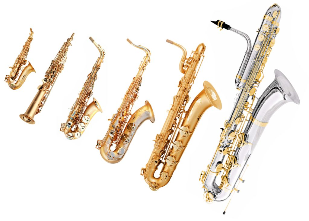 the saxophone This toy saxophone with its 8 keys/notes produces real saxophone sound lyxjam saxophone stand – portable, fully collapsible instrument mount w/ protective foam lining, stabilizing rubber feet & adjustable pins – fits alto sax, tenor sax & similar woodwind instruments by lyxjam.