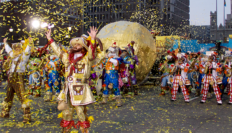 quaker-city-mummers2014